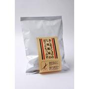 大人気!あじめコショウ七味風味のポテトチップ 120g(たっぷりサイズ)